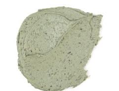 [LUSH] 러쉬 마스크팩 마스크 오브 매그너민티 MASK OF MAGNAMINTY 315g