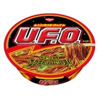 야키소바 UFO